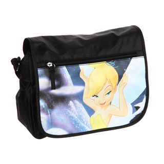 Disney Tink Kids Messenger Bag