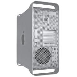 Apple Mac Pro Xeon Dual Core 2.66GHz x2 Tower (Refurbished