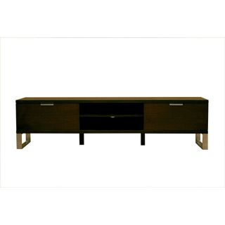 Albion Low profile Entertainment Unit
