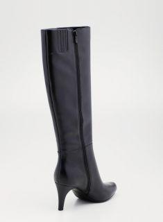 Ellen Tracy Et H Hi Shaft Boot