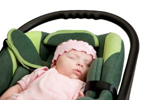 How to Buy Child Car Seats Online