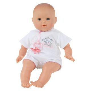 Special Feature Bebe Tresor 14 in. Doll   Baby Dolls