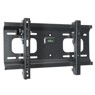 Mount It! Low Profile Tilting 23 to 42 inch TV Wall Mount