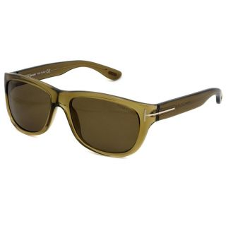 Tom Ford Macken Sunglasses