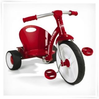 Radio Flyer Classic Red Wagon   Kids Wagons
