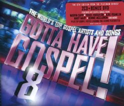 Christian & Gospel Buy Music, Books & Media Online