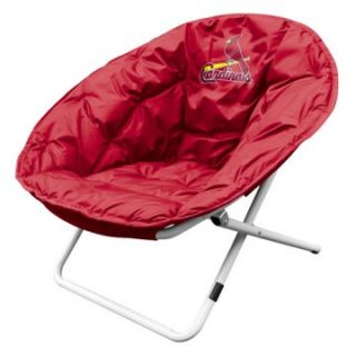 Logo Chair MLB Canvas Chair