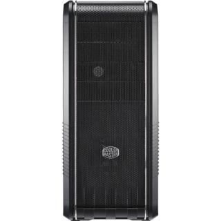Cooler Master RC 692 KKN3 System Cabinet   Mid tower   Black