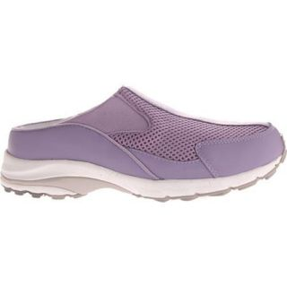 Womens Propet Anna Lilac