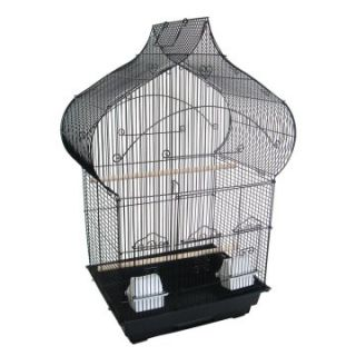 in. Bar Spacing Taj Mahal Bird Cage   Bird Cages