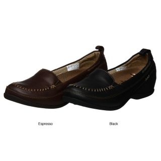 Exofficio Womens Traveler Slip on Loafers