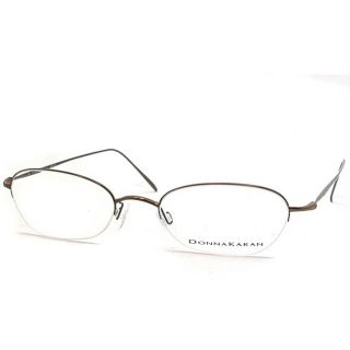 Donna Karan 8239 705 Copper Optical Frames
