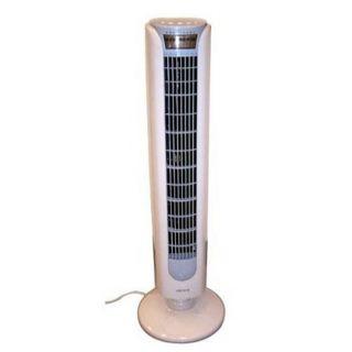 Aloha 84001 30 inch Tower Fan