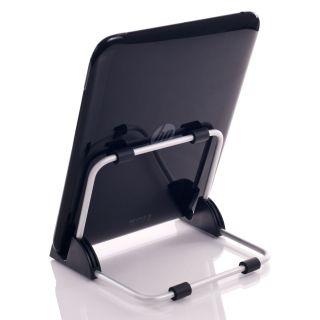 Laptop Buddy Universal iPad/ Tablet Stand