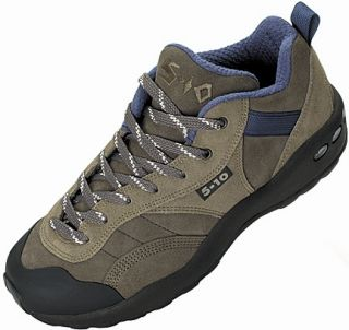 Five Ten Mountain Master Mens Blue Approach Shoes