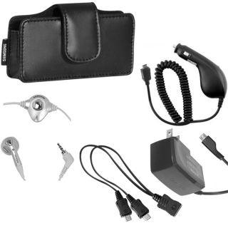 Samsung Micro USB Power Pack