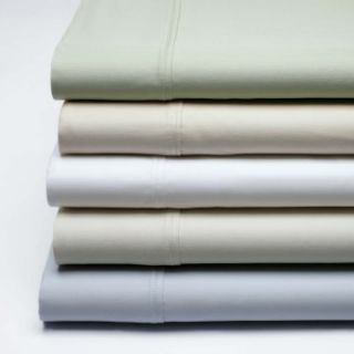 Tailor Fit 400 Thread Count Taupe Sheet Set