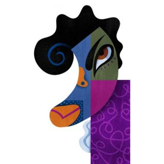 David Cowles Formerly Prince Canvas Art
