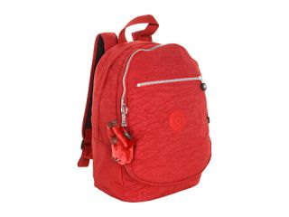 79.00 Rated: 5 stars! Kipling U.S.A. Firefly Backpack $79.00 Rated: 5