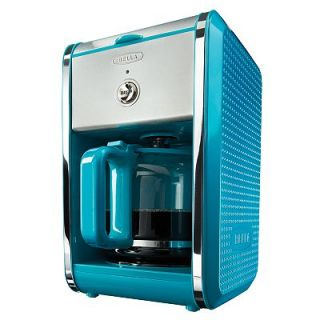 Bella Electric Coffee Maker : General Electric Coffee Maker Manual on PopScreen