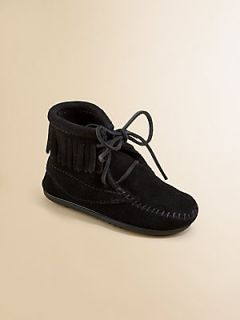 toddler s boy s girl s high top tramper boots $ 40 00 more colors