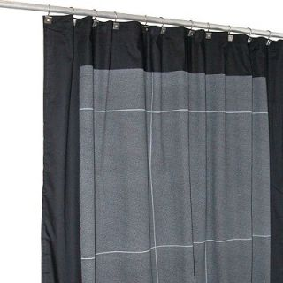 Mette Ditmer Shower Curtain
