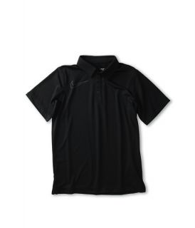 Nike Kids Boys Nike Swing Polo