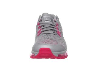 Nike Kids Air Max 2013 (Youth)