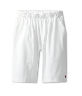 Nike Kids OZ Open RN Short (Little Kids/Big Kids)