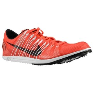 Nike Zoom Matumbo 2   Mens   Track & Field   Shoes   Bright Crimson