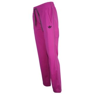 adidas Originals Girly Zip Track Pant   Womens   Casual   Clothing