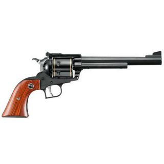 Ruger 6 Round 44 Mag Super Blackhawk 50th Anniversary w/7.5 Barrel