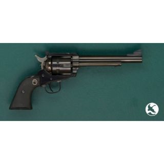 Ruger Super Blackhawk 50 Years of .44 Magnum Ed. Handgun