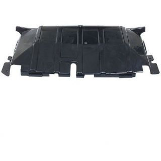 Lower Engine Gravel Guard Volvo 740 780 940 960 S90 V90