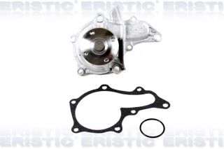 6L Timing Belt Water Pump Kit & Valve Cover Gaskets Toyota Corolla