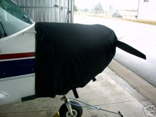 Cessna 150 152 Thermo Engine Cowling Cover