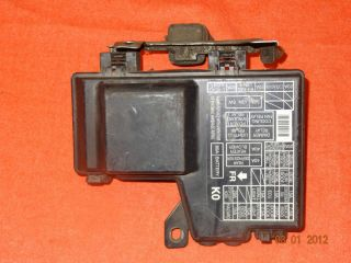 97 accord se fuse box get free image about wiring diagram 1997 honda accord inside fuse box 1997 honda accord inside fuse box