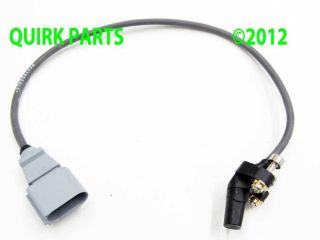 VW Volkswagen Crank Engine Speed Sensor Passat Beetle Golf Jetta