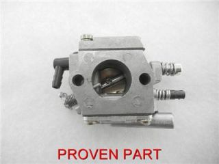 Replacement Stihl Chainsaw Carburetor Fits MS380 MS381 038 PPCB004