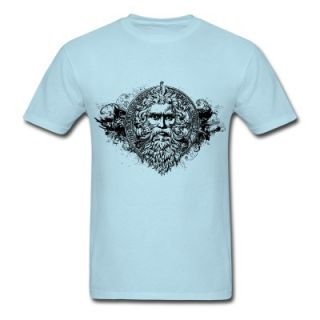 Greek God T Shirt 8951484
